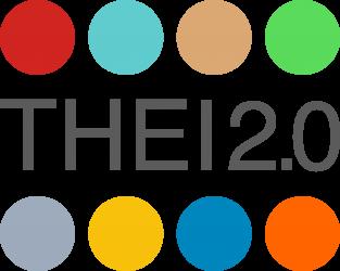 THEI2.0